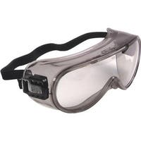 SAFETY WORKS Pro Safety Goggles 817698 Unit: EACH