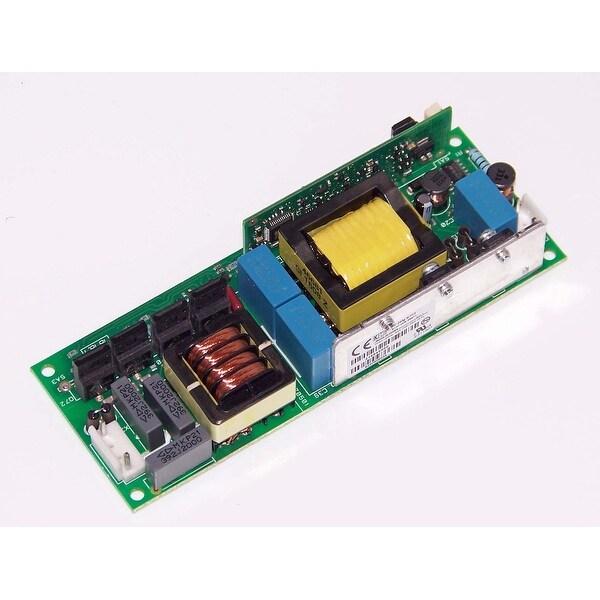 OEM Epson Ballast Specifically For: PowerLite 570, 575W, 580, 585W