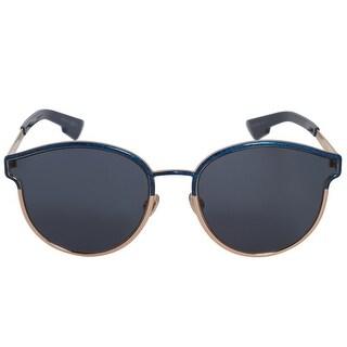 Christian Dior Symmetric NUMA9 Sunglasses