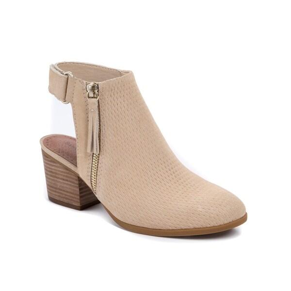 Baretraps Noelani Women's Boots Buff