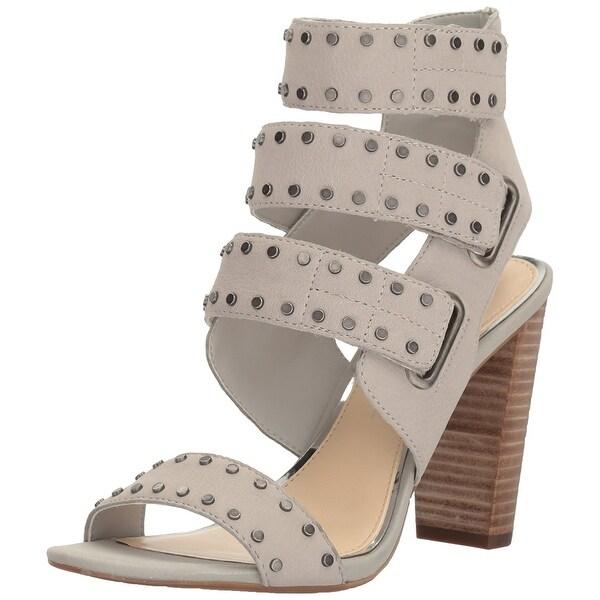 517ec1ca1ff Shop Jessica Simpson Women s Elanna Heeled Sandal - Free Shipping On ...