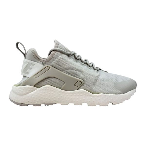 a30bcb37d21a2 Nike Air Huarache Run Ultra Light Bone Light Bone-Sail 819151-004 Women