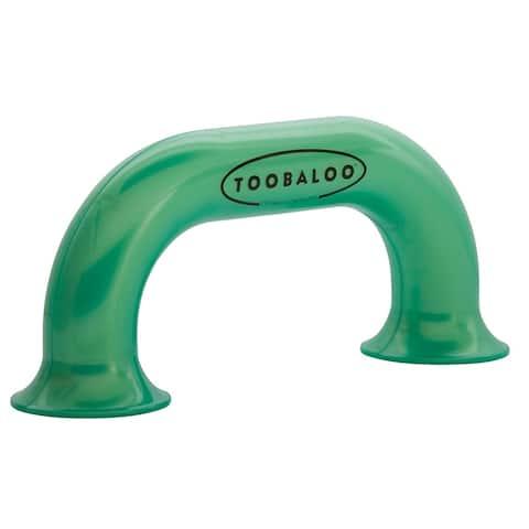 Toobaloo Green