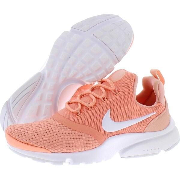Shop Nike Womens Presto Fly Running