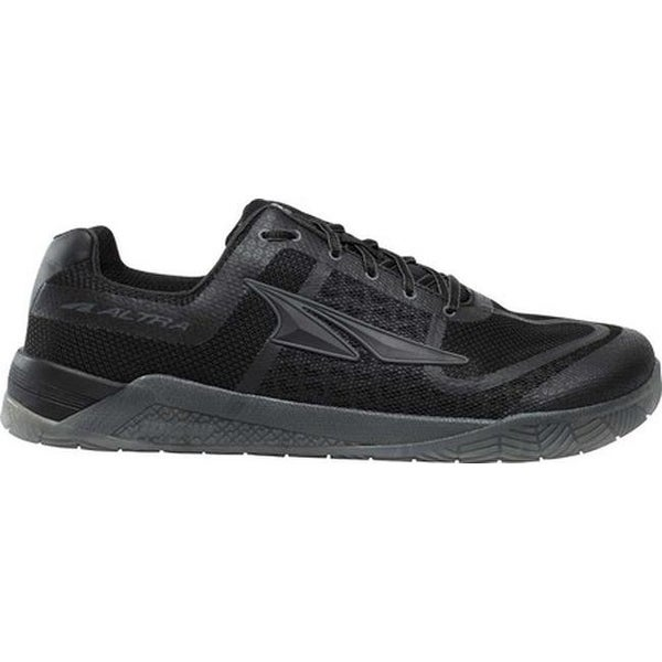 HIIT XT 1.5 Cross Training Shoe