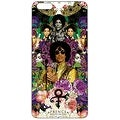Prince iPhone 6 Case Apple iPhone 6s Art Cover - Thumbnail 0