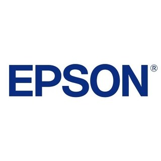 Epson Print - Standard Proofing Paper (250) 44 X 100