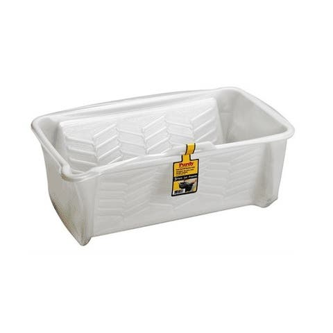 Purdy 140700000 Dual Roll-Off Bucket Liner