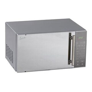 Avanti Mo8004mst Microwave Oven With Mirror Finish Door https://ak1.ostkcdn.com/images/products/is/images/direct/e70699fa9ba3533472556ec8a203ef7a3645a899/Avanti-Mo8004mst-Microwave-Oven-With-Mirror-Finish-Door.jpg?_ostk_perf_=percv&impolicy=medium