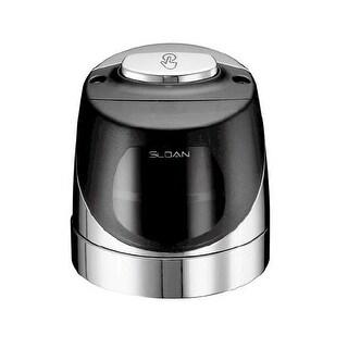 Sloan RESS-C Battery Powered, Sensor Activated, Sloan Optima Plus Model Retrofit