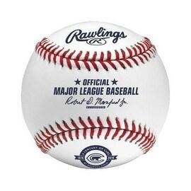 Rawlings Official 2016 A Century of Cubs at Wrigley Field Rawlings Baseball