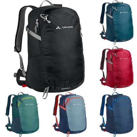 Vaude Wizard 24+4 L Hiking Backpack - 28L
