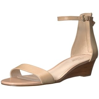83dc45a5eeb9 Buy Medium Cole Haan Women s Sandals Online at Overstock