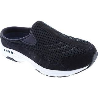 Easy Spirit Shoes  83af72a39