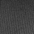 Funfash Plus Size Women Black Kimono Cardigan Duster Sweater Made USA - Thumbnail 3
