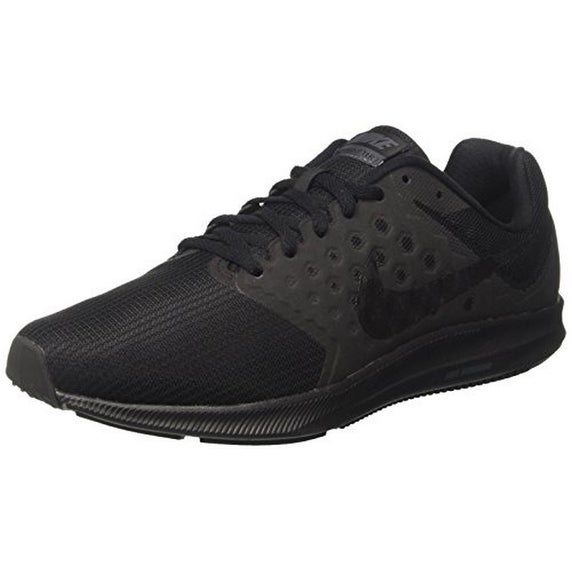 Nike Mens Downshifter 7