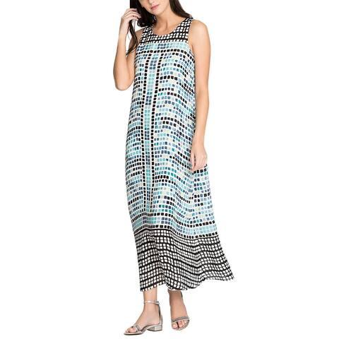 NicZoe Dress