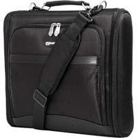 Mobile Edge MEEN214 14.1 in. Express Chromebook Case Carrying - Black