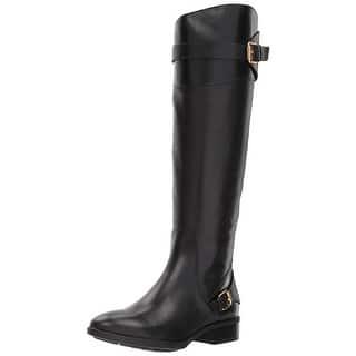 865b8571998be8 Sam Edelman Womens E2367l1-001 Black Ankle Boots Size 5.5 · Quick View