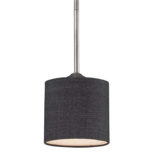 Millennium Lighting 3121 Jackson 1 Light Mini Pendant