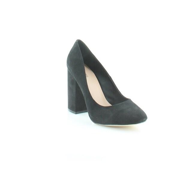 Call It Spring Agrawilia Women's Heels Black - 9