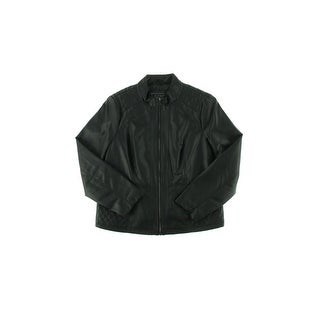 Giacca Womens Plus Jacket Minus The Leather (2 options available)