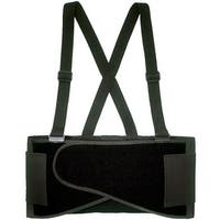 Custom Leathercraft Medium Back Support Belt 5000M Unit: EACH