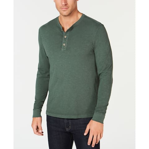 9dfca2508 Club Room Shirts | Find Great Men's Clothing Deals Shopping at Overstock