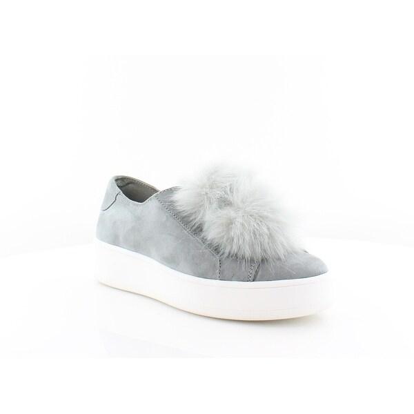 587a879f163 ... Women s Shoes     Women s Flats. Steve Madden Bryanne Women  x27 s  FLATS Grey - 9.5