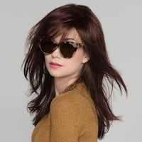 Vogue Wig by Ellen Wille Wigs - Synthetic, Monofilament Crown
