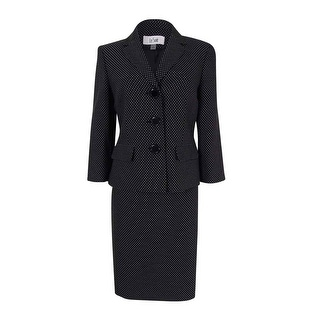 Suits Suit Separates Find Great Women S Clothing Deals Shopping