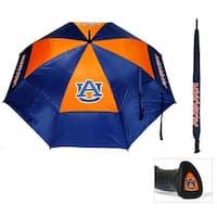 Auburn University Deluxe Umbrella