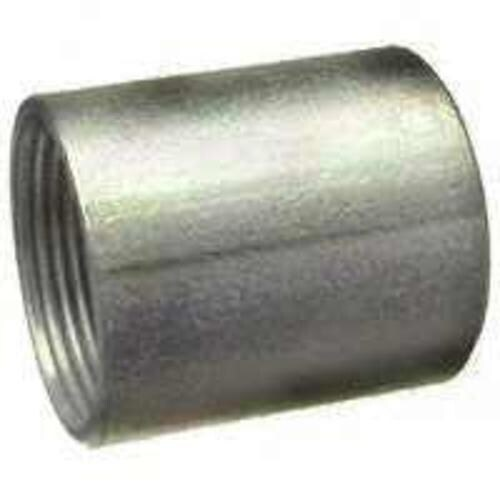 Halex 96402 Rigid Conduit Coupling, 3/4