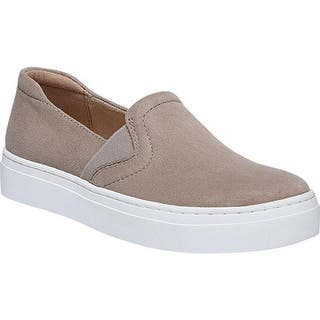 3ddc05a0456 New Products - Naturalizer Shoes