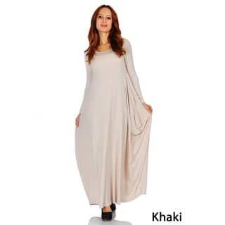 d286a7bf0 Khaki Dresses