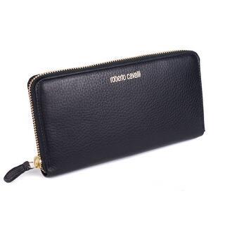 roberto cavalli wallets find great accessories deals