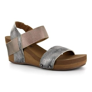 56e62ad5bd0 Buy Size 9 Women s Sandals Online at Overstock