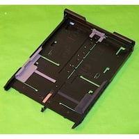 OEM Epson Cassette Assembly / Paper Cassette Specifically For: XP-520 - N/A