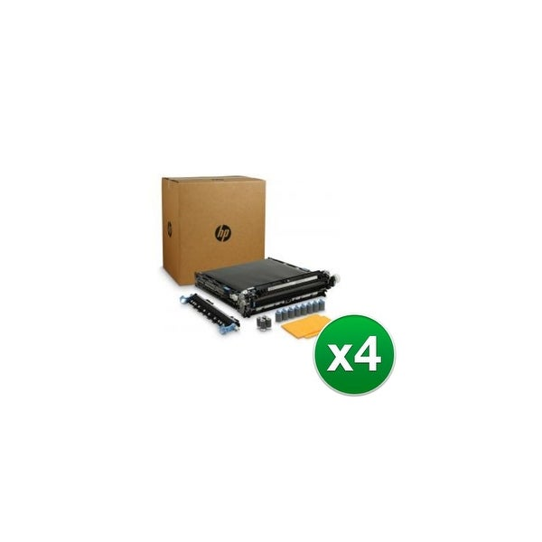 HP LaserJet Transfer and Roller Kit (D7H14A)(4-Pack)