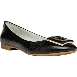 Propet Women's Julia Black
