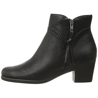 Aerosoles Women's Boots - Shop The Best Deals For Jun 2017