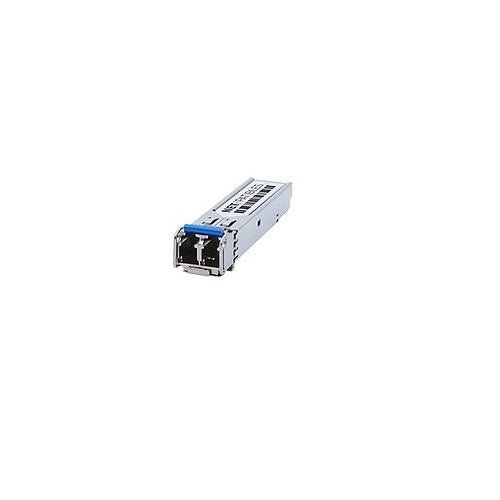 Netpatibles - Red-Sfp-Ge-Zx-Np