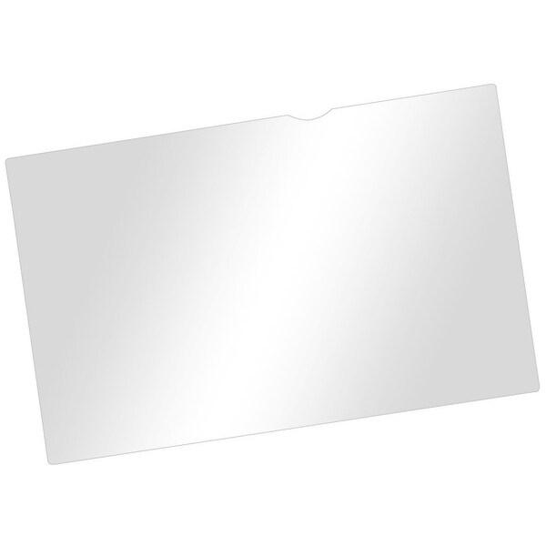 V7 Screen Filters - Ps19.0Wa2-2N