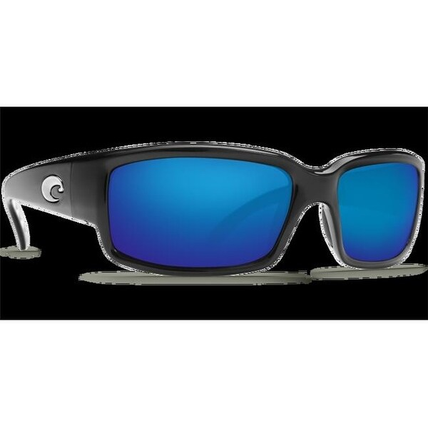 56610b948e4 Shop Costa Del Mar LR64OCP Caballito Sunglasses