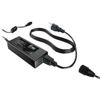 BTI AC-1940133 BTI AC Adapter - 40 W Output Power - 19 V DC Output Voltage - 2.10 A Output Current