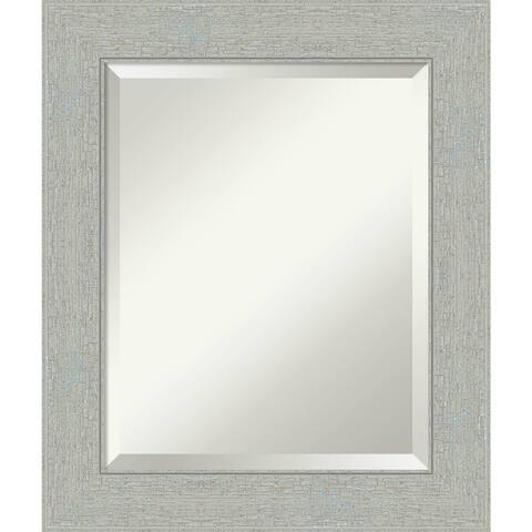 Unicorn Sparkle Bathroom Vanity Wall Mirror