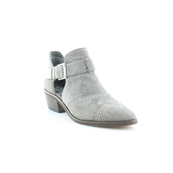 Vince Camuto Raina Women's Boots Greystone