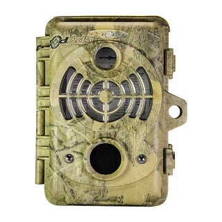 Spypoint dummy spypoint dummy camera for security use camo