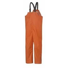 Helly Hansen Workwear Mens Mandal Bib (2 options available)