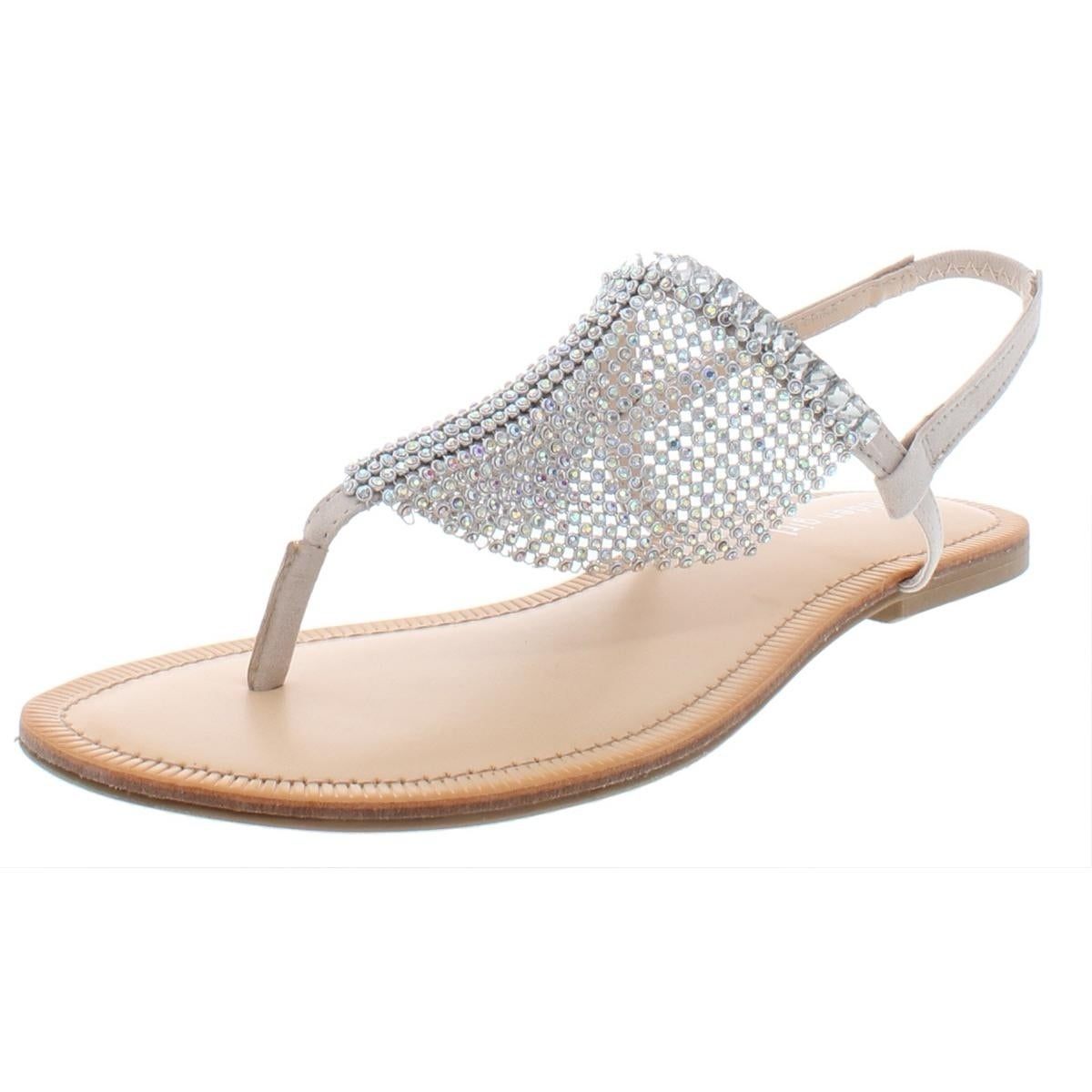 Shop Madden Girl Womens Sabell Thong